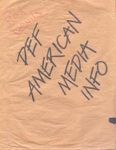 def_american_bag