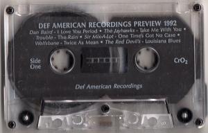 def_american_promo_tape