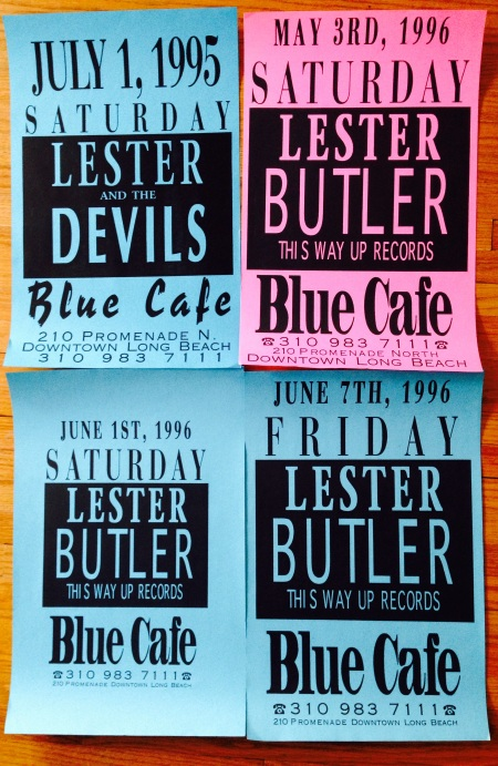 blue_cafe_posters_1995_1996