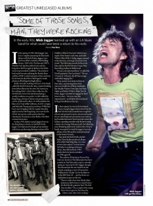 Classic-Rock-2013-11