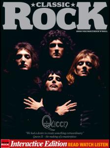 Classic Rock #195