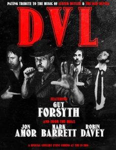 DVL_2016